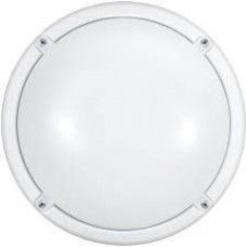 Светильник ОНЛАЙТ 61 987 OBL-R2-7-4K-WH-IP65-LED