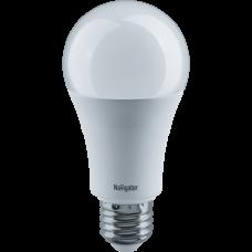 Лампа Navigator 71-365 NLL-A70-15-230- 4К-E27