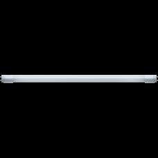 Лампа Navigator 71 301 NLL-G-T8-9-230-6.5K-G13