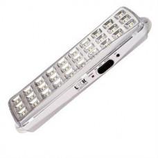 Свет-к с/д (аварийный) LE LED LT-9030