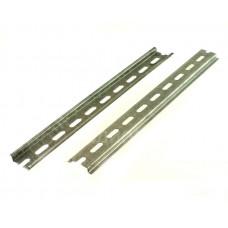 DIN-рейка (120см) оцинкованная TDM
