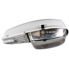 Свет-к НКУ 97-200-002 Е27 под стекло