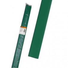 Термоусаживаемая трубка ТУТнг 2/1 белая по 1м (200 м/упак)
