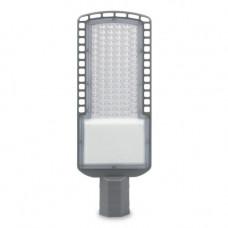 Уличный консольный (LED) светильник SL3 Smartbuy- 100w /6000K/IP65 (SBL-SL3-100-6K)/15
