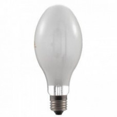 Лампа ДРЛ 125 Е27 (1*60)
