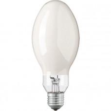 Лампа ДРЛ 250 М Е40 (1*21=21)