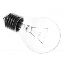 Лампа накал. А 50  230-95 Вт (100шт) Калашниково