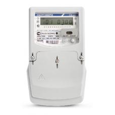 Счетчик электроэнергии однофазный многотарифный CE201 S7 145 JAVZ