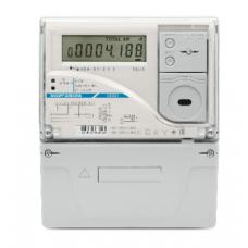 Счетчик электроэнергии трехфазный CE301 S31 145 JAVZ