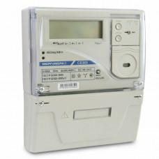 Счетчик электроэнергии трехфазный CE301 S31 146 JAVZ