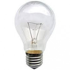 Лампа Б-230-95-4 (1*100=100)