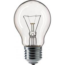 Лампа Б-230-75-4 (1*100=100)