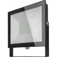 С/д прожектор ОНЛАЙТ 61 950 OFL-70-6K-BL-IP65-LED