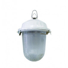 Светильник НСП 02-200-021.01 У2 (без решетки, стекло, крюк в сборе, инд.упак) TDM*