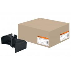 Соединительный канал для коробок арт.SQ1402-1126,SQ1402-1128,SQ1403-0022,SQ1403-8022 TDM